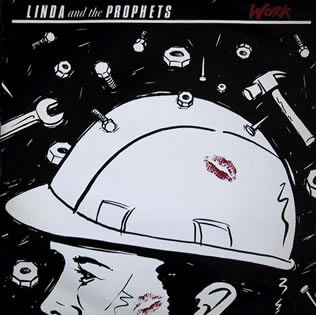 Linda and the Prophets